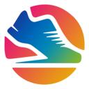 鞋网通app最新版v1.0 安卓版