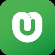 悟U车主app官方版v1.1.0 安卓版
