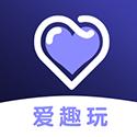 爱趣玩和平精英软件v1.05 安卓版
