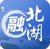 融北湖app官方版