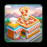 餐厅装修官方版v1.8.6 最新版
