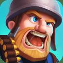 死战骑士团安卓破解版v1.0.1 免费版