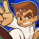 乱斗之王手游破解版v1.1 最新版