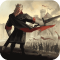权力与纷争网易版本v1.5.83 安卓版