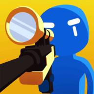 超级狙击手升级消耗版v1.0.2 安卓版