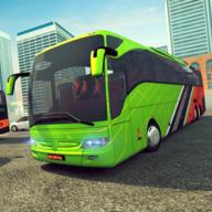 驾驶教练模拟器破解版v1.1 最新版