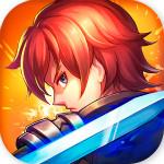 剑之痕单机版v2.4.2 最新版