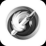 剑三配装器100级appv1.5 最新版