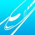 火车时刻表查询2020年最新版v3.3.1 安卓版