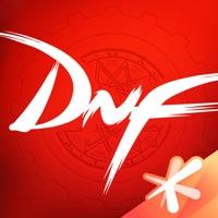 DNF手游自动练号脚本appv1.2.6