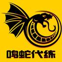 鸣蛇代练app最新版下载-鸣蛇代练app官方版v2.0.4 安卓版