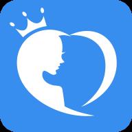 半面app最新版下载-半面交友软件v1.0.0 安卓版