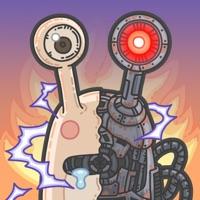 最强蜗牛辅助器app