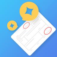 电子发票打印app最新版v1.1.3 安卓版