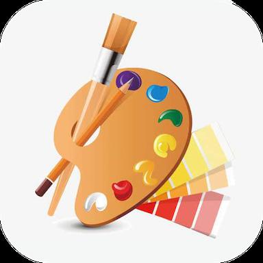 艺考堂app官方版v20200629.1 最新版