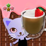 逃出咖啡厅官方版v1.0.1 安卓版
