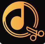 趣橙音乐剪辑精灵app安卓版下载-趣橙音乐剪辑精灵app手机版v1.0 最新版