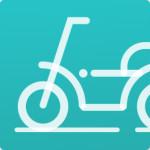 智慧骑行app官方版v1.0.0 最新版
