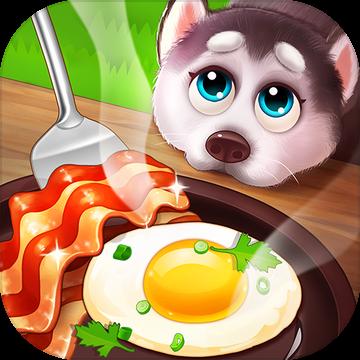 楼下的早餐店破解版v1.0.9 最新版