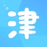 游天津app安卓版v3.0.2 官方版
