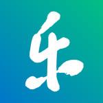 乐观世界app官方版v1.0.4 最新版