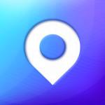 华为定位宝app隐身版最新版v2.0.0 手机版