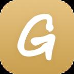绿地优选app官方版v1.0.0