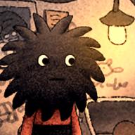 大菠萝马戏团官方版v0.3 最新版