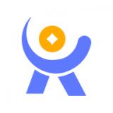 快赚工厂app最新版v1.0.1