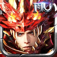 魔神战纪2奇迹MU送1亿元宝版v1.6.0 最新版
