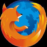 火狐网盘视频加速破解版v1.0 最新版