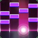 节奏打砖块手游最新版v1.03 安卓版