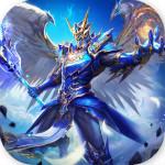 MU大天使最新版v1.6.0 官方版