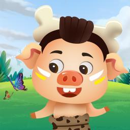 幸运养猪场最新版v1.0 官方版