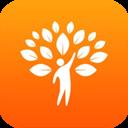 众鑫抢单赚钱app最新版v1.0