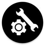 GFX工具箱和平精英画质修改器appv9.5.12020