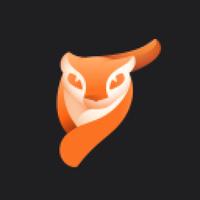 Pixaloop抖音头发流动特效工具appv1.2.5 最新版