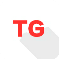 王者荣耀TG辅助框架appv1.0.52