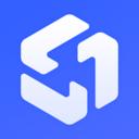 WeFun微范app客户端v1.0.0.0 手机版