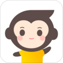 小猿口算免费版v2.41.0 最新版
