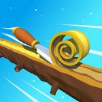 撸树皮游戏最新版v1.0.0 安卓版