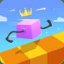画腿登山最新破解版下载-画腿登山破解版v1.0.0 免费版