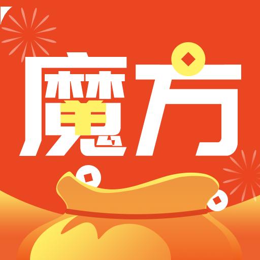 魔方趣点手赚app最新版v1.2 安卓版
