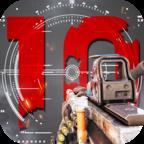 一枪穿十个无限弹药破解版下载-一枪穿十个破解版v1.0.7 最新版