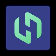习惯链app安卓版v1.0 赚钱版