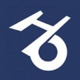 hena钱包赚钱appv1.2.5 最新版