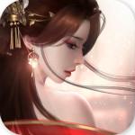 判案吧官人手游最新版v1.0.2 官方版