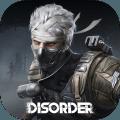 Disorder国际服v1.0 最新版