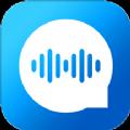 微课分享app最新版v1.2 官方版