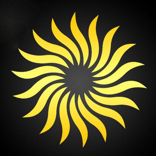 金沙旅行app安卓版v1.0.0 最新版